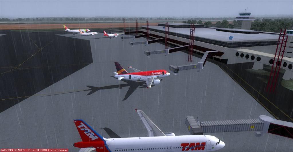 SBRF X SBBR A318 Avianca Brasil ScreenHunter_05Oct202139_zps6d87acdb