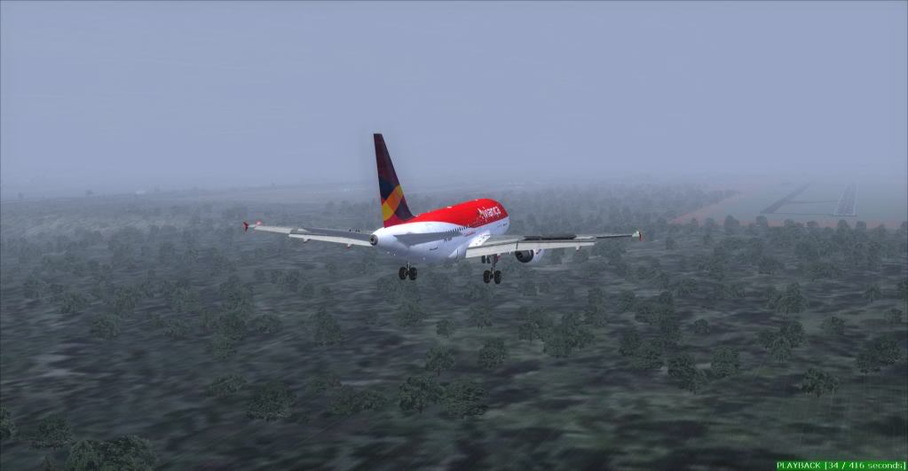 SBRF X SBBR A318 Avianca Brasil ScreenHunter_06Oct202139_zps52d22994
