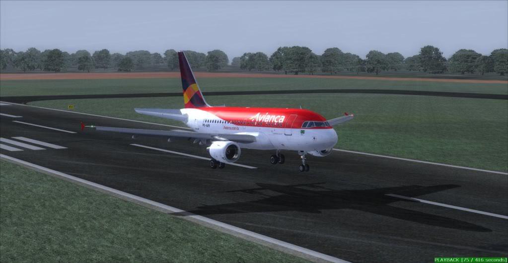 SBRF X SBBR A318 Avianca Brasil ScreenHunter_06Oct202140_zps628f519c