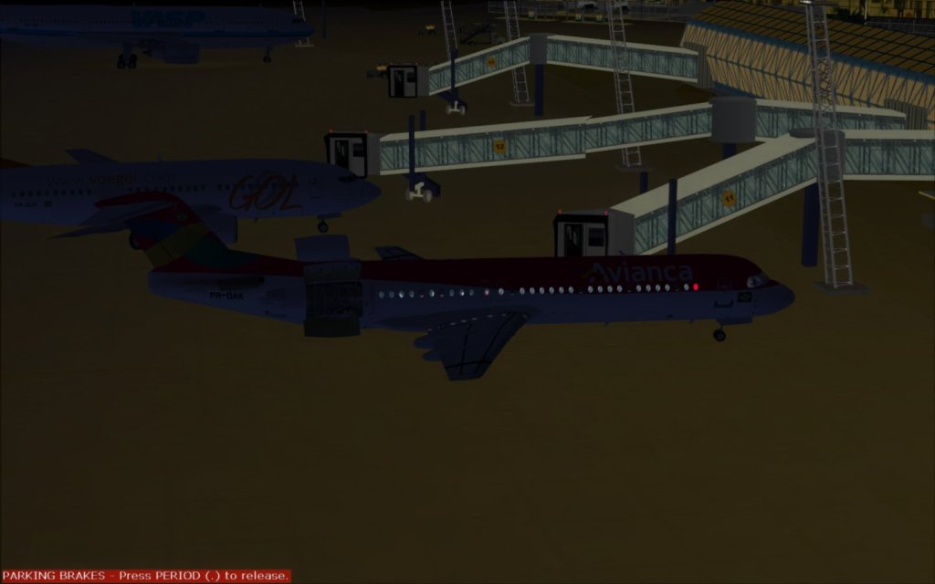 SBRF X SBPL Primeiro voo da minha vida. ScreenHunter_125Dec122114_zps6c39c178
