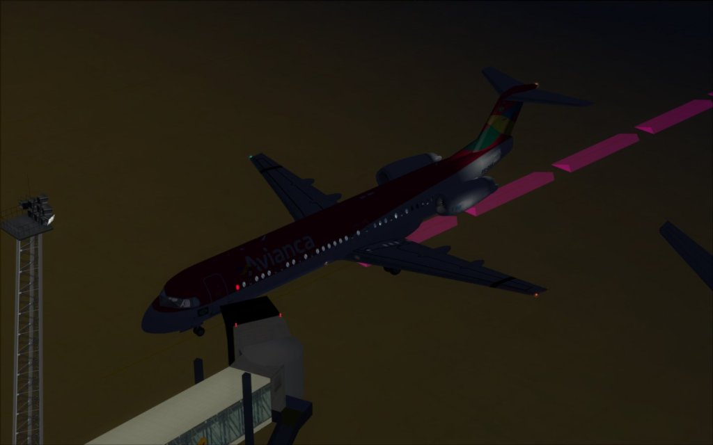 SBRF X SBPL Primeiro voo da minha vida. ScreenHunter_125Dec122118_zps3f5812cd