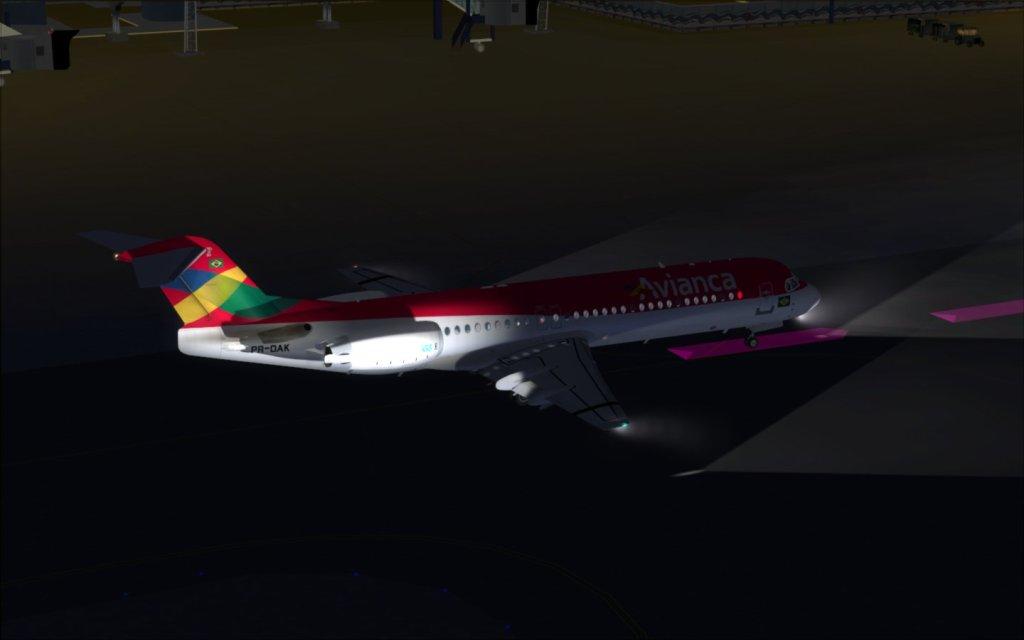SBRF X SBPL Primeiro voo da minha vida. ScreenHunter_126Dec122120_zps1bf092e8