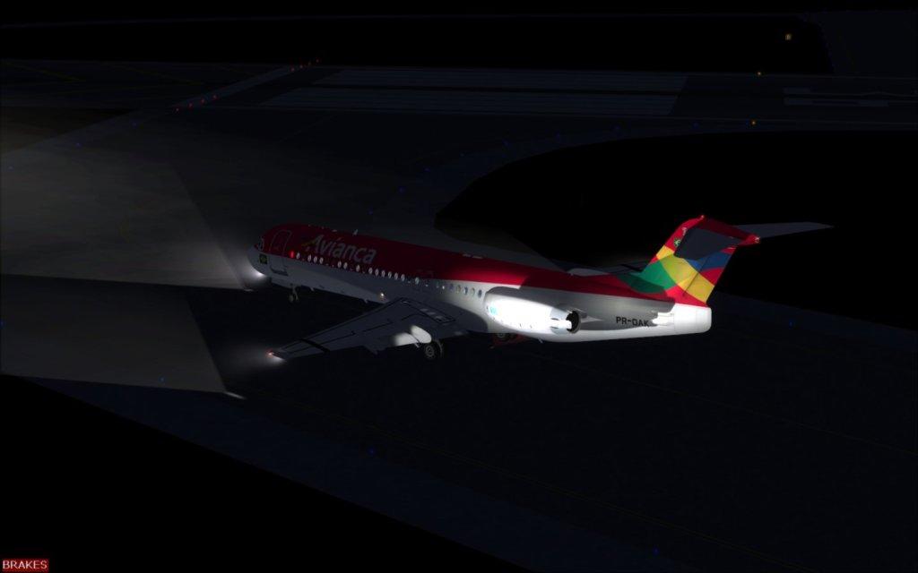 SBRF X SBPL Primeiro voo da minha vida. ScreenHunter_126Dec122122_zps14b442f9