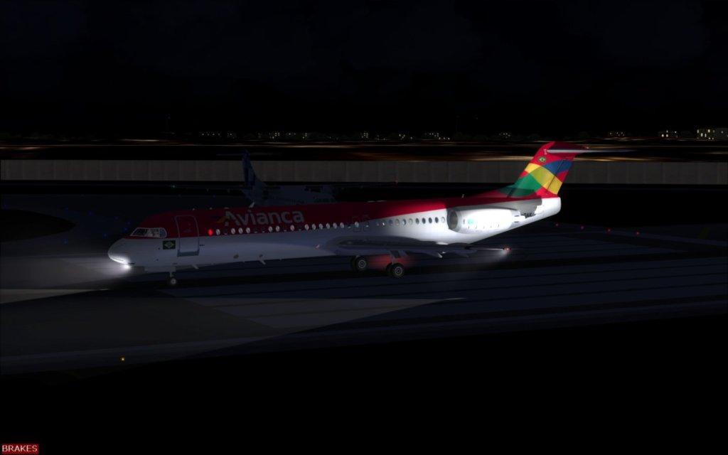 SBRF X SBPL Primeiro voo da minha vida. ScreenHunter_126Dec122123_zps8f90ac2c