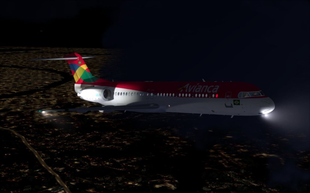 SBRF X SBPL Primeiro voo da minha vida. ScreenHunter_126Dec122126_zpsf4af1689