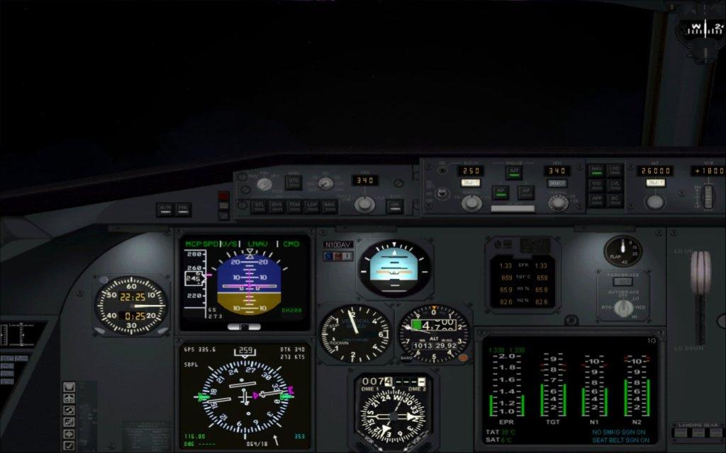 SBRF X SBPL Primeiro voo da minha vida. ScreenHunter_127Dec122126_zps85089c39