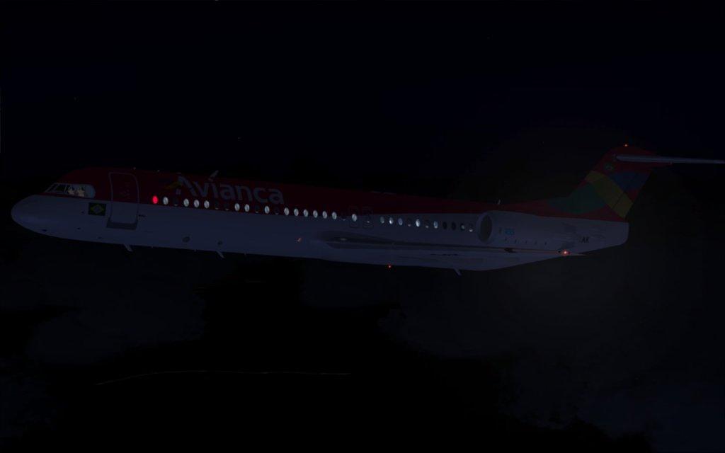 SBRF X SBPL Primeiro voo da minha vida. ScreenHunter_128Dec122130_zps56ccf3c5