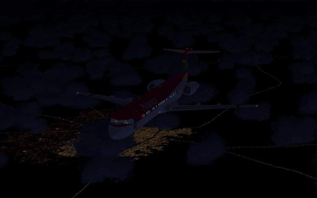 SBRF X SBPL Primeiro voo da minha vida. ScreenHunter_128Dec122137_zps67a5b974