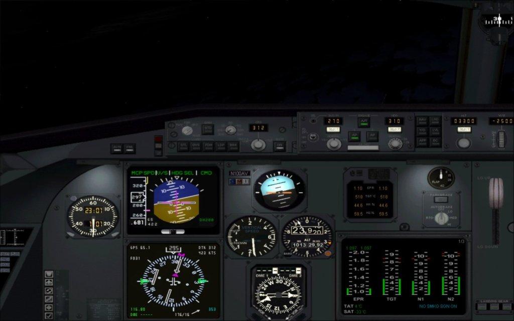 SBRF X SBPL Primeiro voo da minha vida. ScreenHunter_128Dec122145_zps27676331