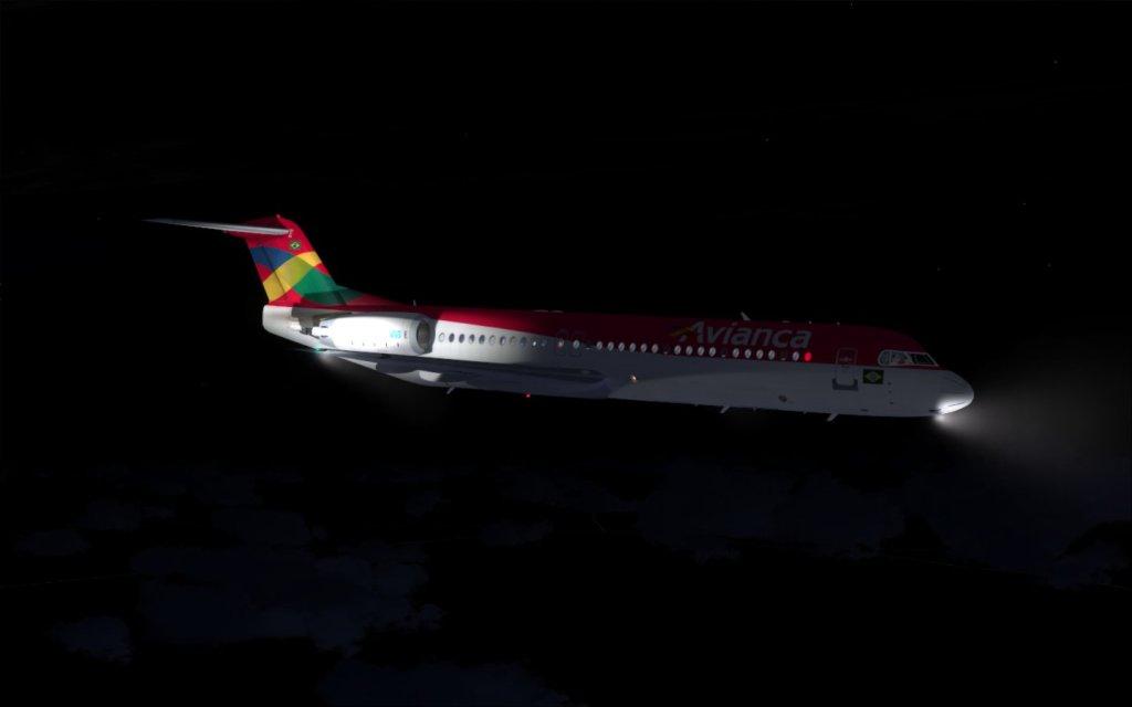SBRF X SBPL Primeiro voo da minha vida. ScreenHunter_129Dec122151_zps7f077c24