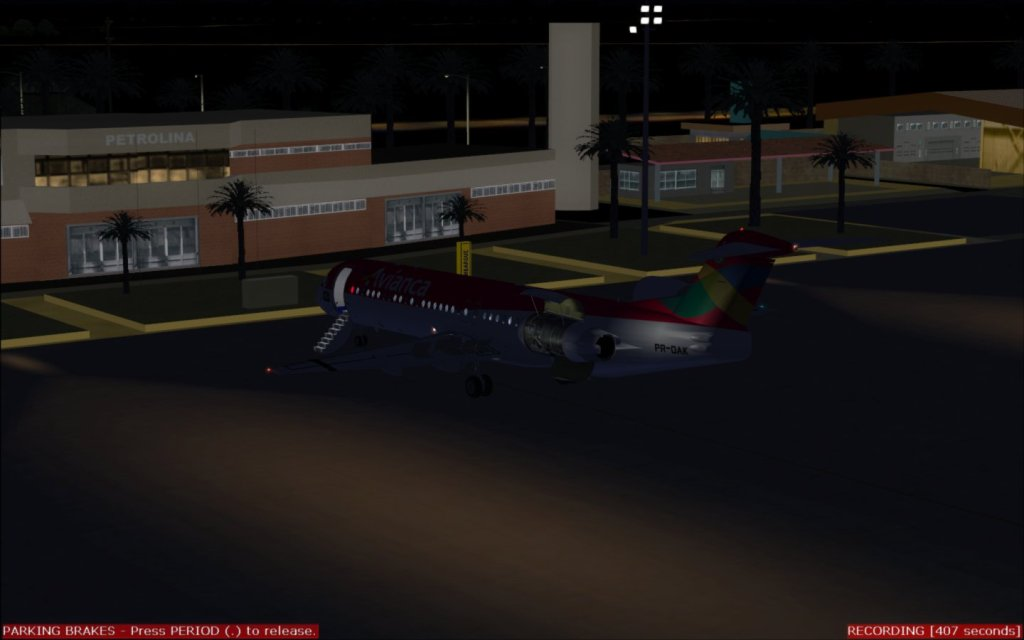 SBRF X SBPL Primeiro voo da minha vida. ScreenHunter_129Dec122209_zps9576d9ac