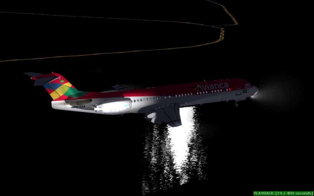 SBRF X SBPL Primeiro voo da minha vida. ScreenHunter_129Dec122210_zpse79b7fc2
