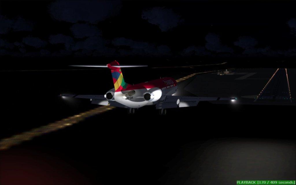 SBRF X SBPL Primeiro voo da minha vida. ScreenHunter_135Dec122212_zps5fbc16f2