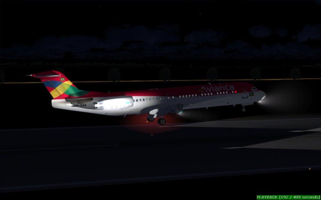 SBRF X SBPL Primeiro voo da minha vida. ScreenHunter_135Dec122213_zpse17e8768