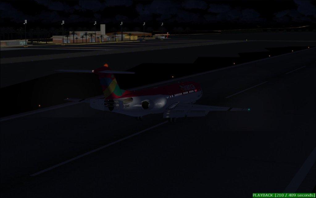 SBRF X SBPL Primeiro voo da minha vida. ScreenHunter_136Dec122213_zpsf2fc4219