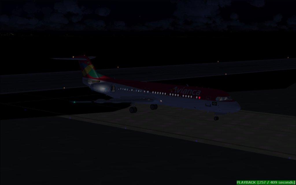 SBRF X SBPL Primeiro voo da minha vida. ScreenHunter_136Dec122214_zpse888fd8a