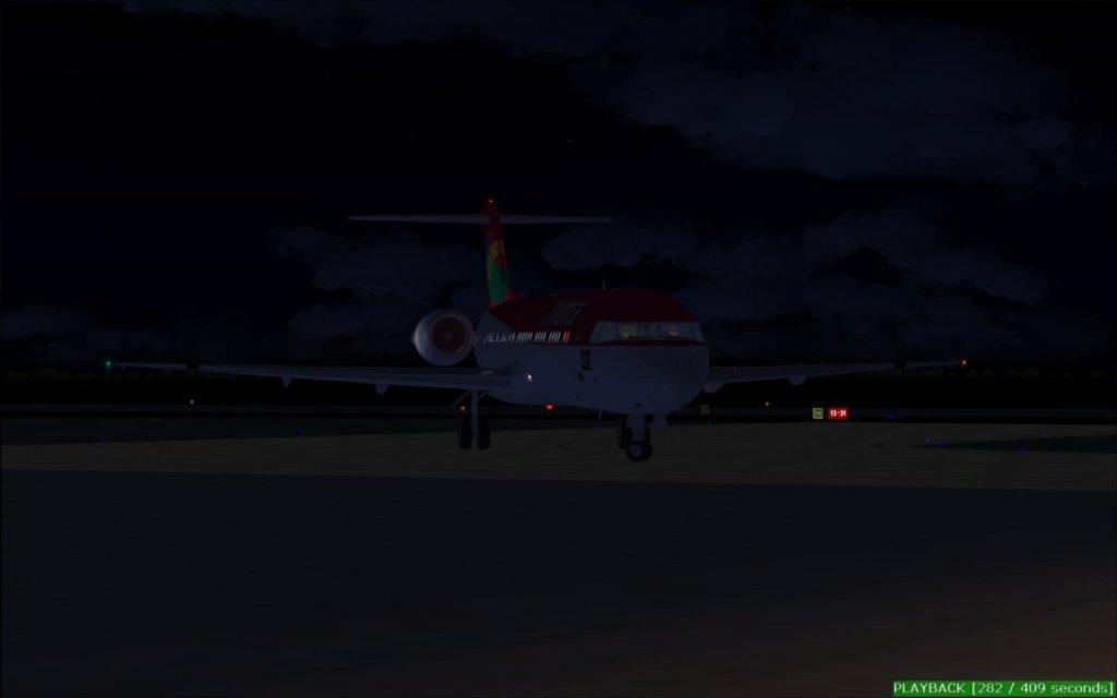 SBRF X SBPL Primeiro voo da minha vida. ScreenHunter_138Dec122214_zpsf6621075
