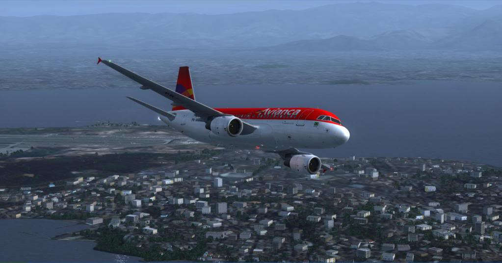 SBSV X SBGL nas asas da avianca Brasil ScreenHunter_12Oct171052_zpsa22a3a3d
