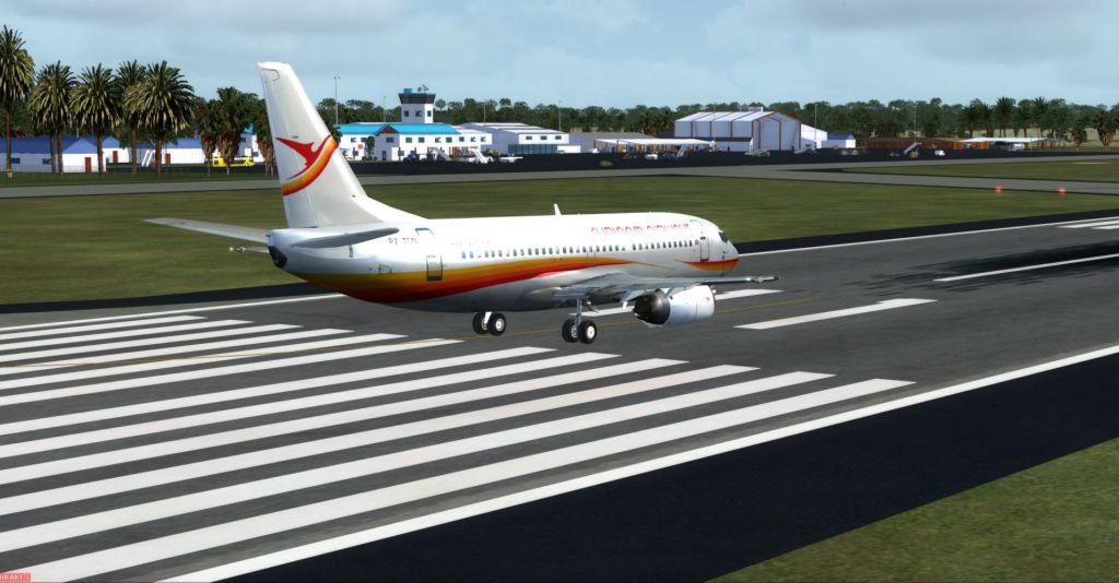 SMJP X SYCJ Voo curto na Guiana ScreenHunter_08Jan041054_zps2ed100e3