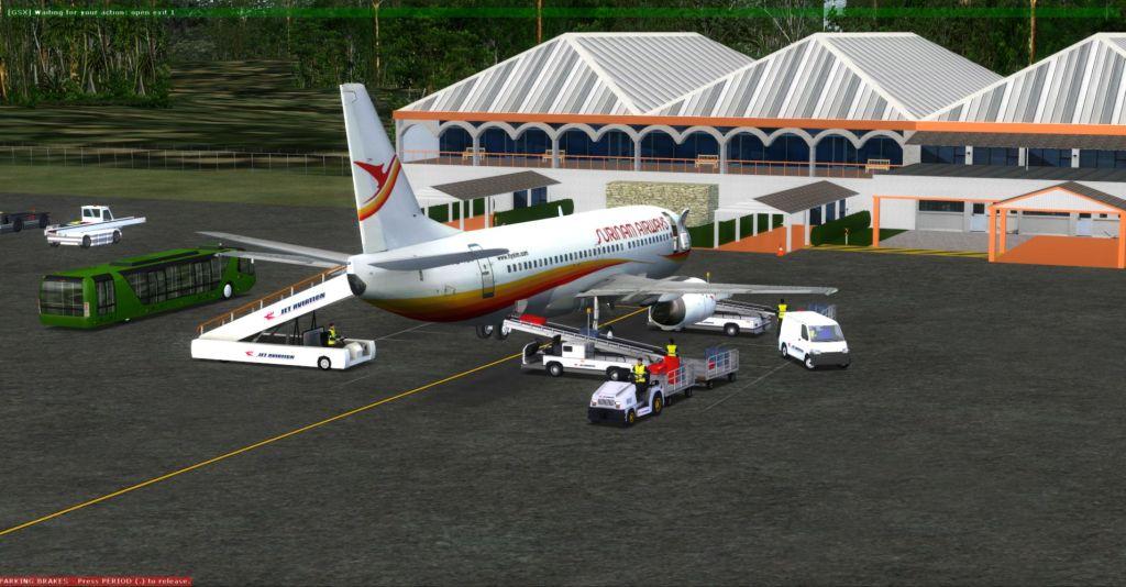 SMJP X SYCJ Voo curto na Guiana ScreenHunter_10Jan041207_zpsfe84988d