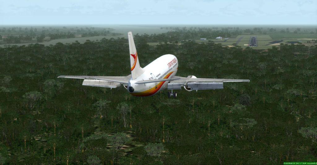 SMJP X SYCJ Voo curto na Guiana ScreenHunter_10Jan041209_zps24adc3bb