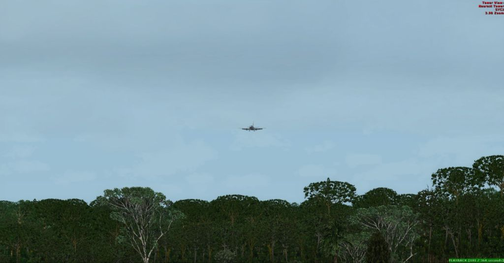 SMJP X SYCJ Voo curto na Guiana ScreenHunter_11Jan041209_zps682416b2
