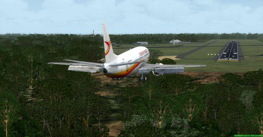 SMJP X SYCJ Voo curto na Guiana ScreenHunter_13Jan041209_zpsb7c75886