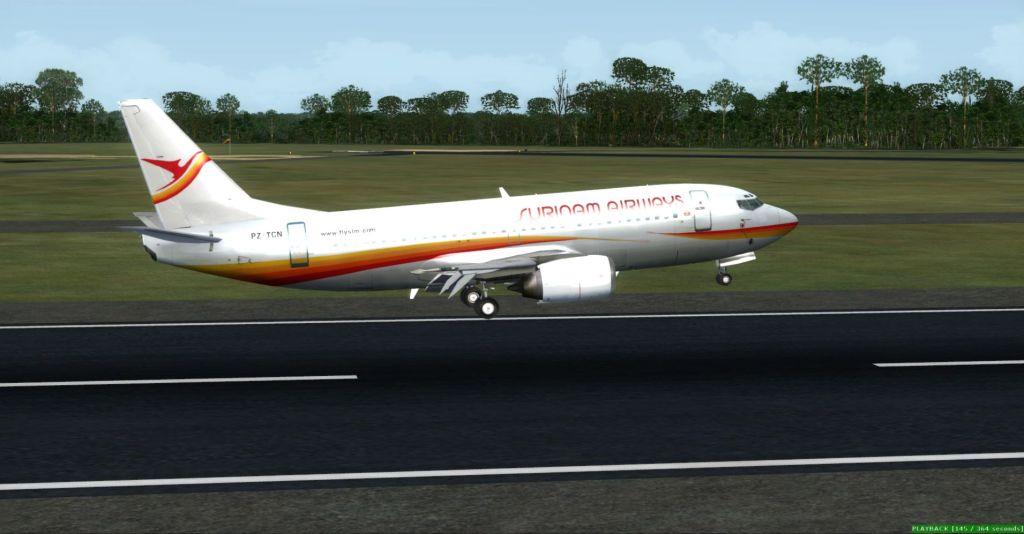 SMJP X SYCJ Voo curto na Guiana ScreenHunter_13Jan041210_zps7775b9df