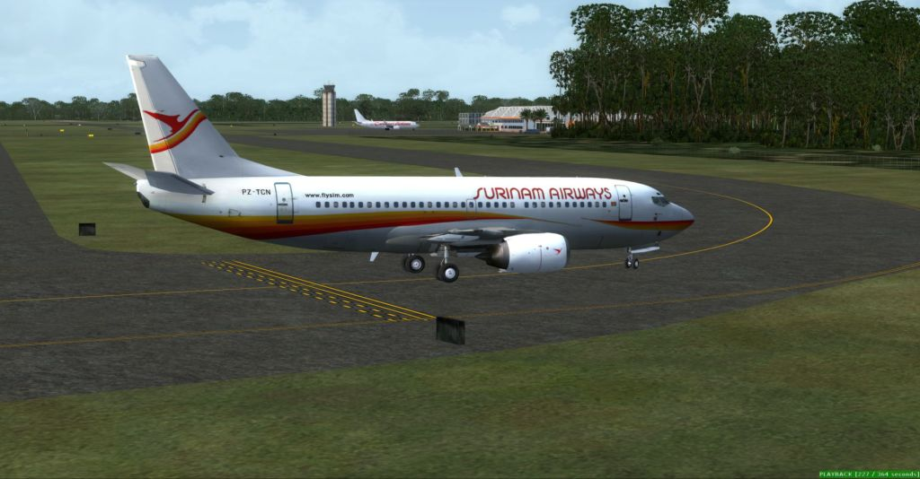 SMJP X SYCJ Voo curto na Guiana ScreenHunter_16Jan041211_zps1fd1e3e5