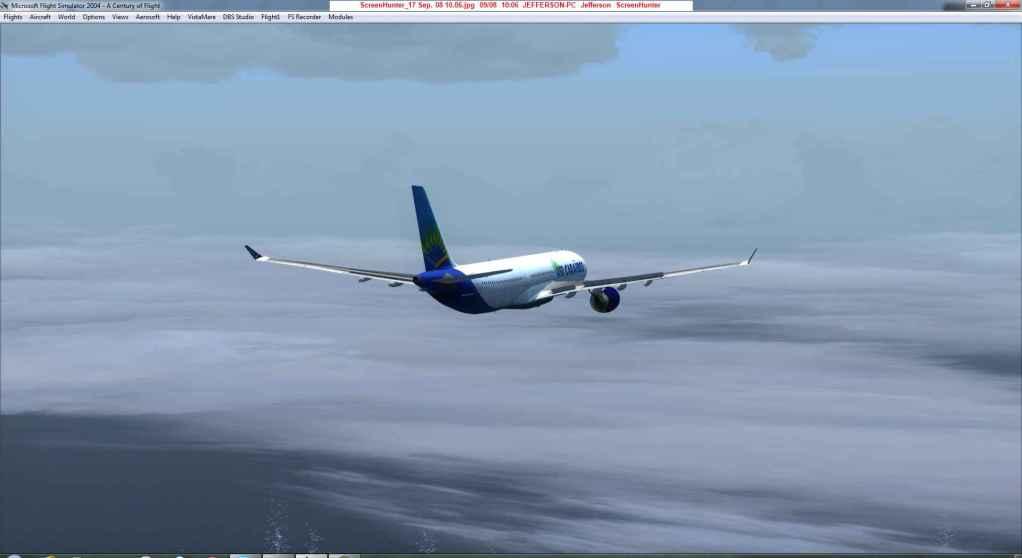 Air Caraibes 520 B1bd2420
