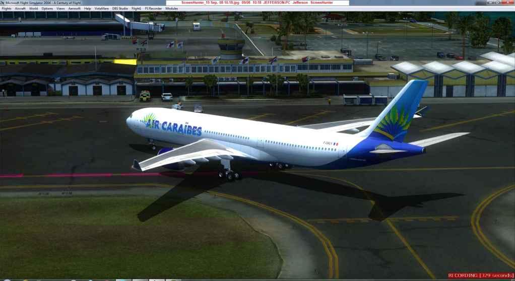 Air Caraibes 520 Bb59b41b