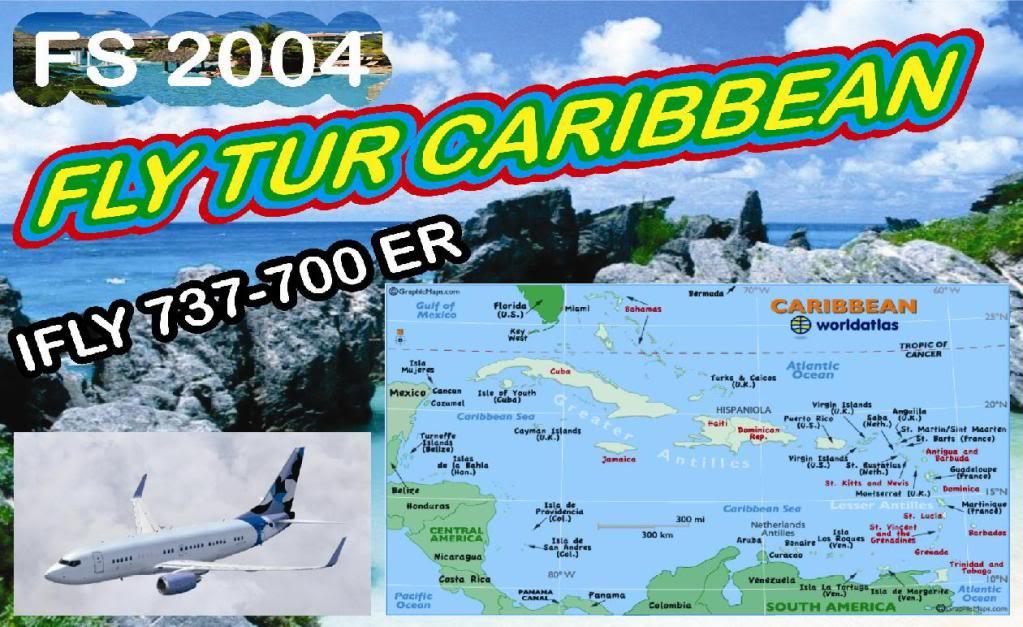 Fly Tur Caribbean MPTO X TNCA Caribentur_zpsb3c617ef