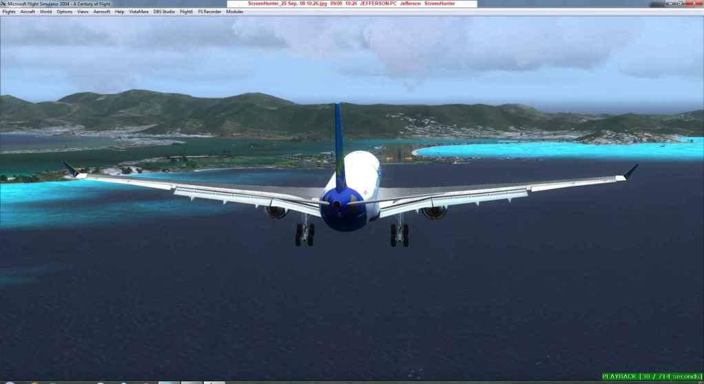 Air Caraibes 520 Cf475ce2
