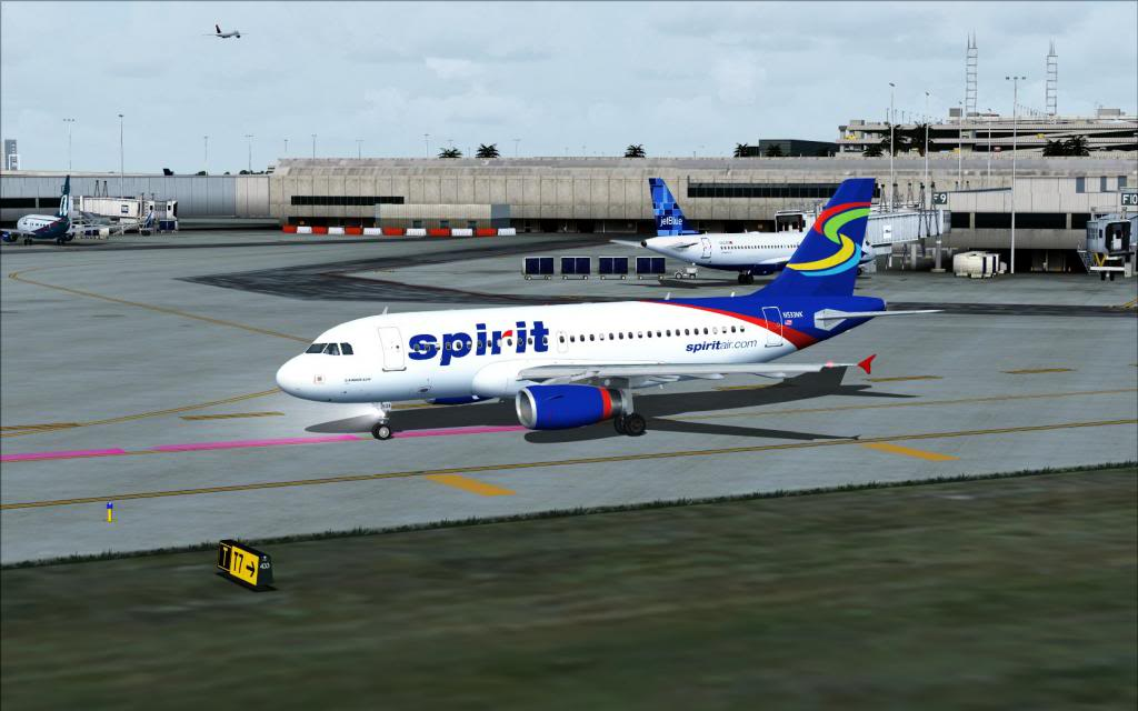 KFLL X KLAS Spirit new colors ScreenHunter_04Sep202027_zps4aa7f5ff