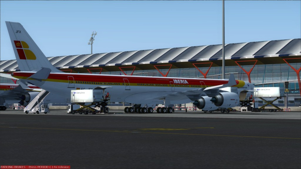 LEMD X MROC Iberia 6313 ScreenHunter_42Apr141837_zps18668ca7