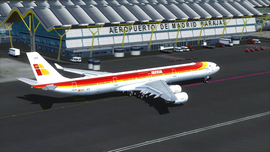 LEMD X MROC Iberia 6313 ScreenHunter_42Apr141904_zpsffaa271e