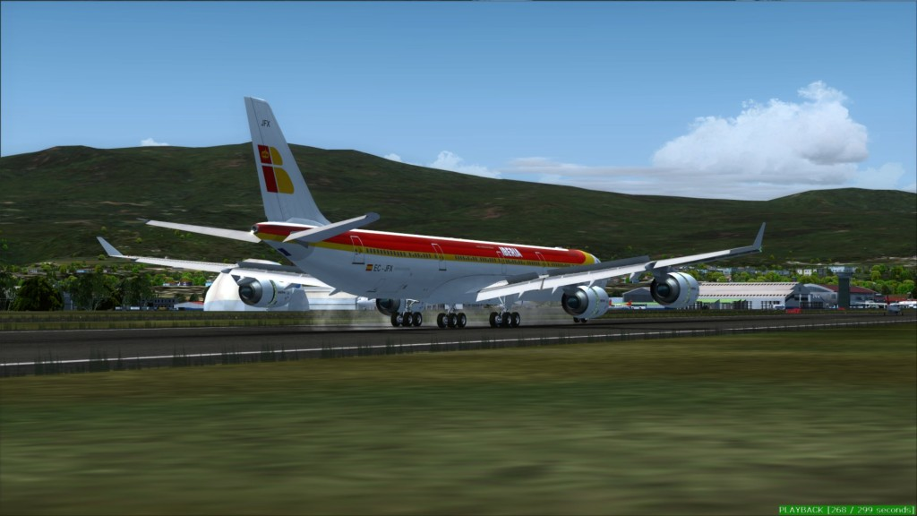 LEMD X MROC Iberia 6313 ScreenHunter_47Apr142124_zps38c55d62