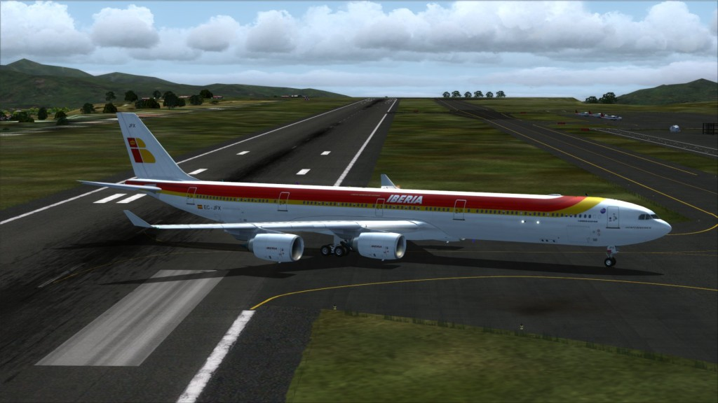LEMD X MROC Iberia 6313 ScreenHunter_48Apr142125_zpsec43e497