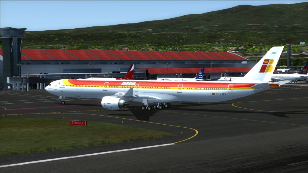LEMD X MROC Iberia 6313 ScreenHunter_48Apr142126_zps393b62ec
