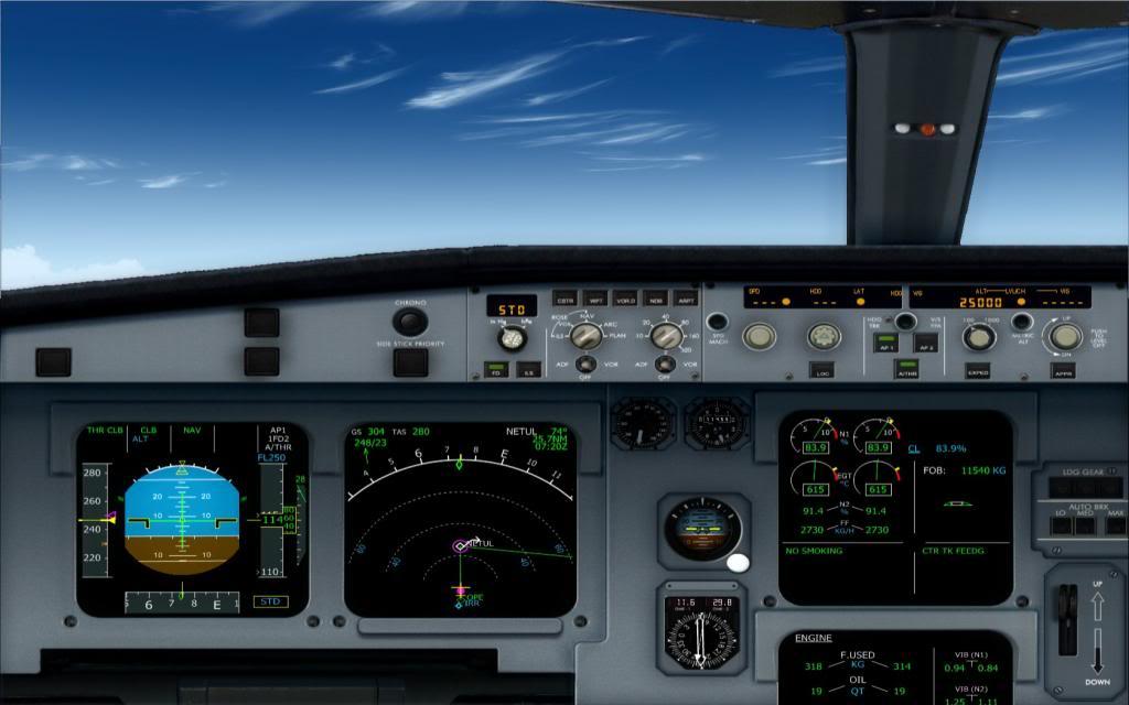 LROP X LTBA A318 Tarom ScreenHunter_01Mar281618_zpsfaaf0e7c
