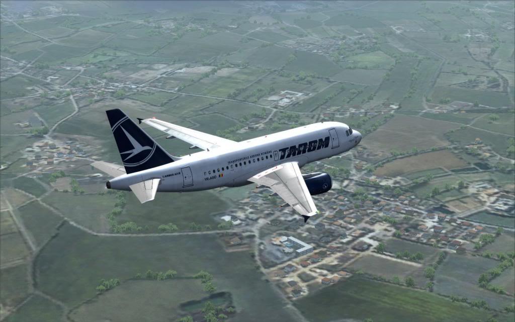 LROP X LTBA A318 Tarom ScreenHunter_02Mar281652_zps313131fb
