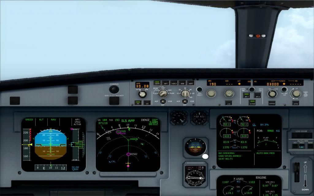 LROP X LTBA A318 Tarom ScreenHunter_02Mar281701_zpsf8cd5f73