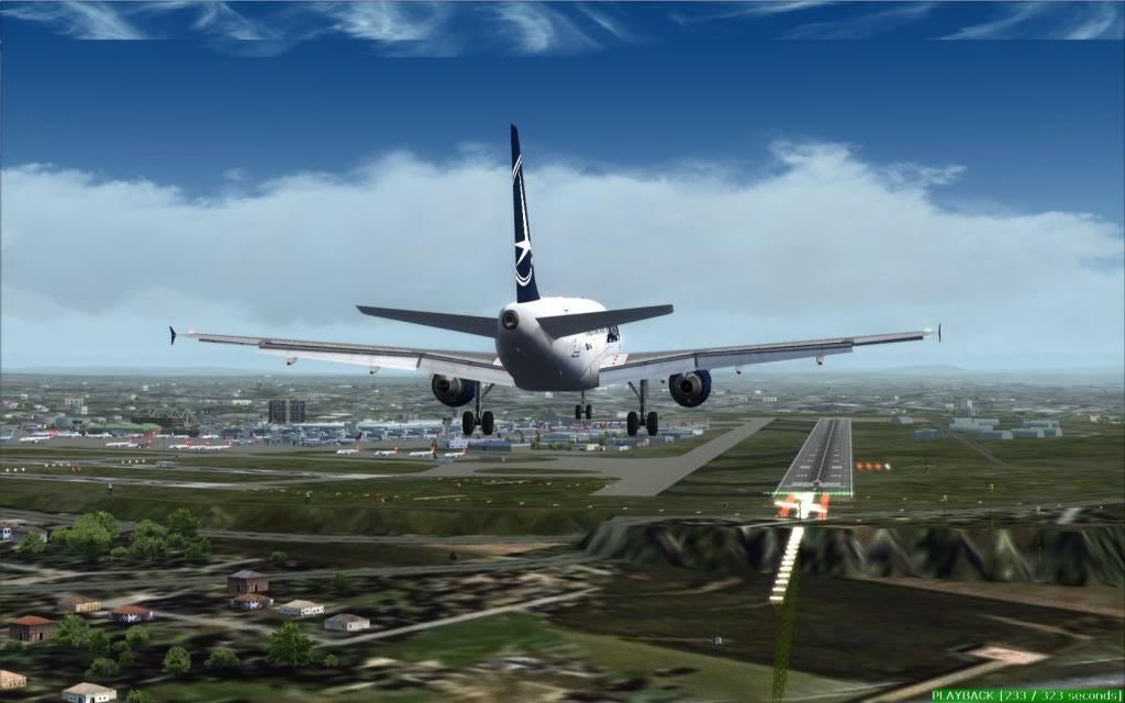LROP X LTBA A318 Tarom ScreenHunter_02Mar281728_zps180e2ab0