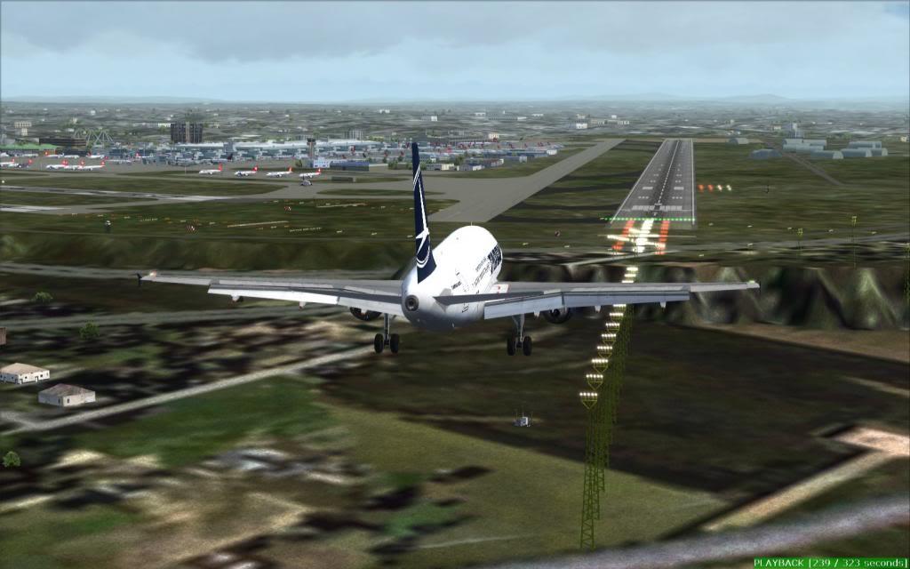 LROP X LTBA A318 Tarom ScreenHunter_03Mar281728_zps7ef8c422