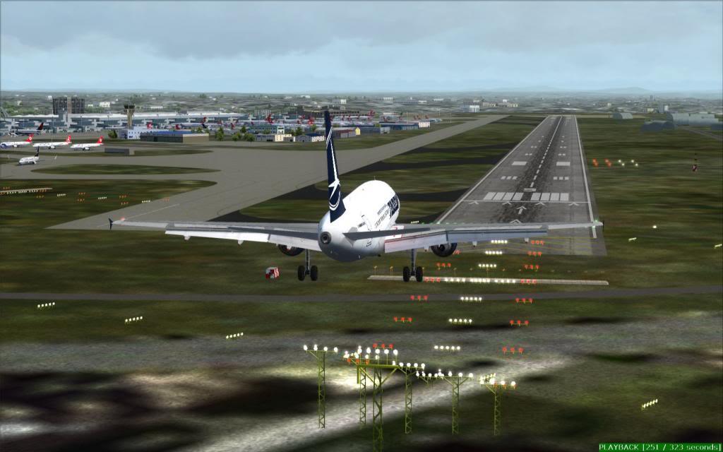 LROP X LTBA A318 Tarom ScreenHunter_04Mar281728_zpsb29eeb51