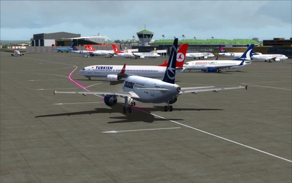 LROP X LTBA A318 Tarom ScreenHunter_08Mar281733_zps084911ec