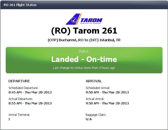 LROP X LTBA A318 Tarom ScreenHunter_09Mar281739_zps4f4a709c
