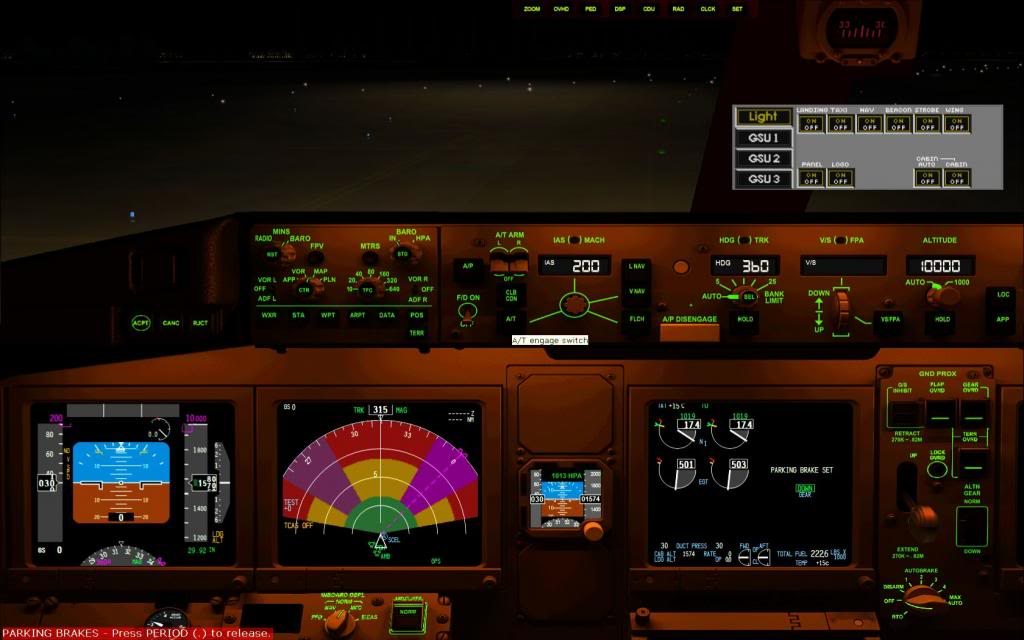 Novo Merge Boeing 787 TDS + Panel 777 ScreenHunter_02Sep092224_zps4809167e