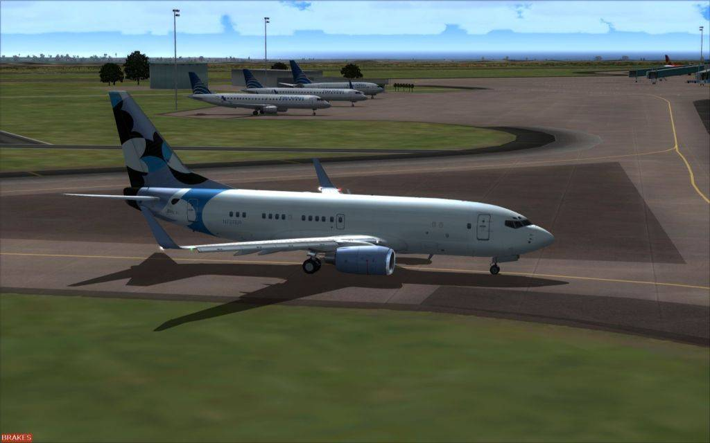 Fly Tur Caribbean MPTO X TNCA ScreenHunter_04Jan120859_zps833aab7e