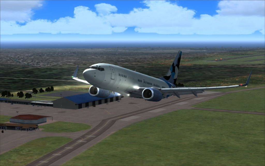 Fly Tur Caribbean MPTO X TNCA ScreenHunter_04Jan120901_zpsee54ce3a